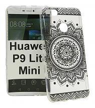 billigamobilskydd.seDesignskal TPU Huawei P9 Lite Mini