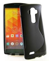 billigamobilskydd.seS-Line skal LG G4 (H815)