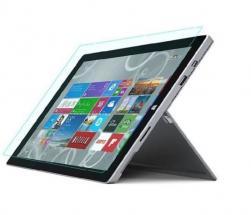 billigamobilskydd.seSkärmskydd av härdat glas Microsoft Surface 3