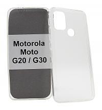 billigamobilskydd.seTPU skal Motorola Moto G20 / Moto G30