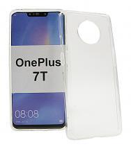 billigamobilskydd.seTPU Skal OnePlus 7T