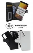 CoverInSkimblocker Magnet Fodral Samsung Galaxy S20 (G980F)
