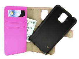 billigamobilskydd.seMagnet Wallet Samsung Galaxy S5 / S5 Neo (G900F / G903F)