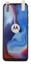 billigamobilskydd.seSkärmskydd Motorola Moto E7 Plus