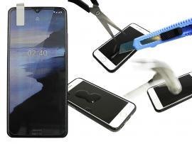 billigamobilskydd.seHärdat Glas Nokia 2.4