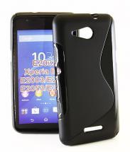 billigamobilskydd.seS-Line skal Sony Xperia E4g (E2003)