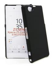 billigamobilskydd.seHardcase Skal Sony Xperia Z5 Compact (E5823)