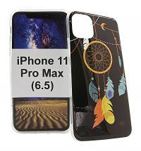 billigamobilskydd.seDesignskal TPU iPhone 11 Pro Max (6.5)