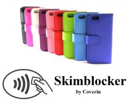 CoverInSkimblocker Plånboksfodral iPhone 6 Plus