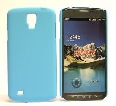 billigamobilskydd.seHardcase skal Samsung Galaxy S4 Active