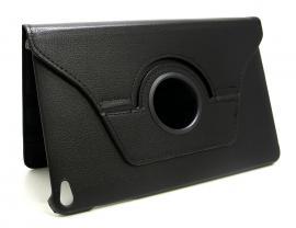 billigamobilskydd.se360 Fodral Huawei MediaPad T2 10 Pro LTE