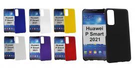 billigamobilskydd.seHardcase Huawei P Smart 2021