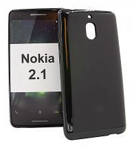 billigamobilskydd.seTPU skal Nokia 2.1