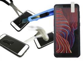 billigamobilskydd.seHärdat glas Samsung Galaxy Xcover 5 (G525F)
