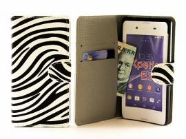 billigamobilskydd.seStandcase Wallet Sony Xperia E3 (D2203)