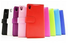 billigamobilskydd.sePlånboksfodral Sony Xperia Z5 (E6653)