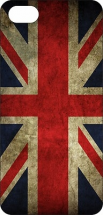 billigamobilskydd.seUK old flag skal iPhone 4/4S