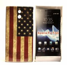 billigamobilskydd.seOld USA skal Sony Xperia P (LT22i)