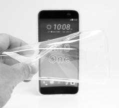 billigamobilskydd.seUltra Thin TPU skal HTC 10