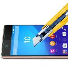billigamobilskydd.seSkärmskydd av härdat glas Huawei MediaPad M2 8.0 ( 8.0 LTE)
