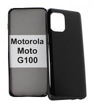 billigamobilskydd.seTPU skal Motorola Moto G100