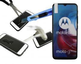 billigamobilskydd.seHärdat glas Motorola Moto G20 / Moto G30