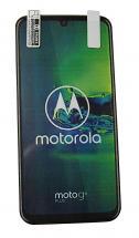 billigamobilskydd.se6-Pack Skärmskydd Motorola Moto G8 Plus