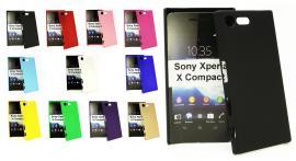 billigamobilskydd.seHardcase Sony Xperia X Compact (F5321)