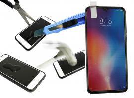billigamobilskydd.seHärdat glas Xiaomi Mi 9 SE