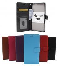 billigamobilskydd.seNew Standcase Wallet Honor 9X
