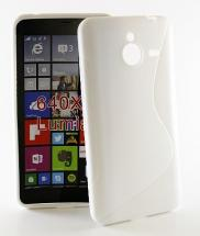 billigamobilskydd.seS-Line skal Microsoft Lumia 640 XL