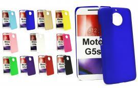 billigamobilskydd.seHardcase Moto G5s