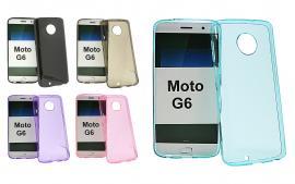 billigamobilskydd.seTPU skal Motorola Moto G6