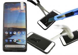 billigamobilskydd.seHärdat Glas Nokia 5.3
