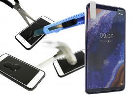 billigamobilskydd.seHärdat Glas Nokia 9 PureView
