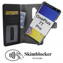 CoverInSkimblocker Magnet Fodral OnePlus 7T Pro