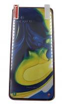 billigamobilskydd.seSkärmskydd Samsung Galaxy A80 (A805F/DS)