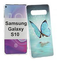 billigamobilskydd.seDesignskal TPU Samsung Galaxy S10 (G973F)