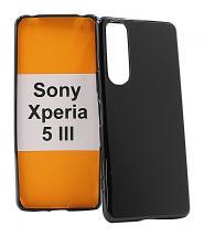billigamobilskydd.seTPU skal Sony Xperia 5 III (XQ-BQ52)
