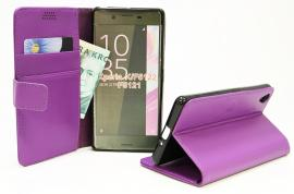 billigamobilskydd.seStandcase Wallet Sony Xperia X (F5121)
