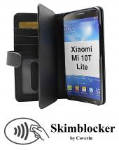 CoverInSkimblocker XL Wallet Xiaomi Mi 10T Lite