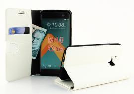 billigamobilskydd.seStandcase Wallet HTC 10