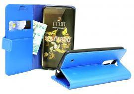 billigamobilskydd.seStandcase Wallet LG K8 (K350N)