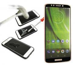 billigamobilskydd.seFull Frame Pansarglas Motorola Moto G6 Play