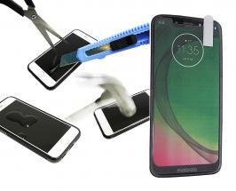 billigamobilskydd.seHärdat glas Motorola Moto G7 Play