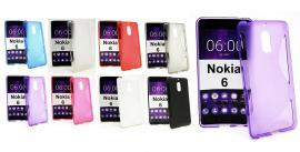 billigamobilskydd.seS-Line skal Nokia 6