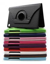billigamobilskydd.se360 Fodral Samsung Galaxy Tab A7 Lite LTE 8.7 (T225)