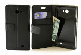 billigamobilskydd.seStandcase wallet Samsung Galaxy Z (i9103)