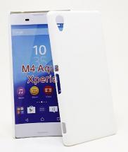 billigamobilskydd.seHardcase skal Sony Xperia M4 Aqua (E2303)