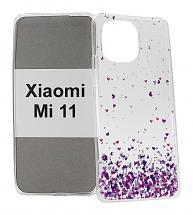 billigamobilskydd.seDesignskal TPU Xiaomi Mi 11